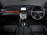 Images of Honda Legend UK-spec (KB1) 2004–08