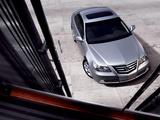 Images of Honda Legend (KB1) 2008–10