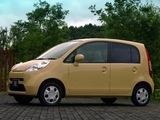 Honda Life (JB5) 2003–06 images