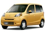 Honda Life (JC1) 2008–10 images