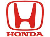 Photos of Honda