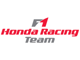 Pictures of Honda