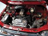 Images of Honda N600 1967–72