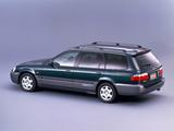 Honda Orthia 2.0GX-S (EL3) 1996–99 images