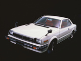 Honda Prelude 1978–83 wallpapers