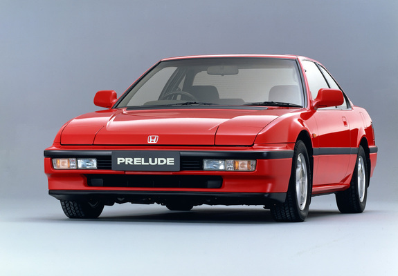 https://img.favcars.com/honda/prelude/images_honda_prelude_1989_1_b.jpg