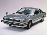 Pictures of Honda Prelude 1978–83