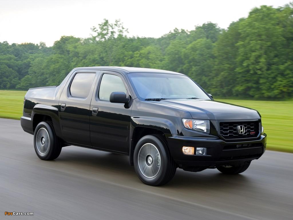 Image Result For Honda Ridgeline Consumer Reviews