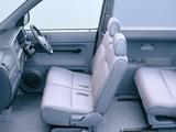 Pictures of Honda S-MX (RH1) 1996–2003