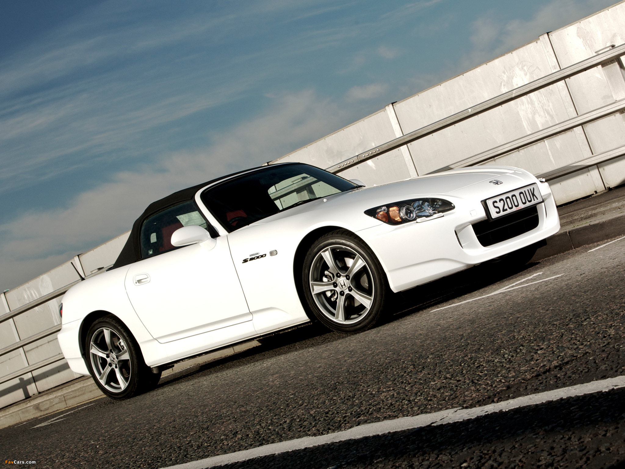 B2JeD further 11144195356 additionally 9616427217 also Mobil sport honda nsx together with Honda S2000 Pictures. on honda s2000
