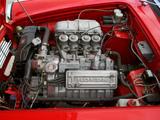Photos of Honda S600 1964–66