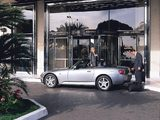 Pictures of Honda S2000 (AP1) 1999–2003