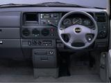 Pictures of Honda Stepwgn (RF) 1996–2001