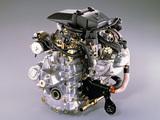Photos of Honda Today (JA2) 1988–93