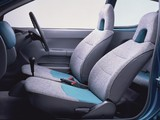 Honda Today Pochette (JA4) 1993–96 wallpapers