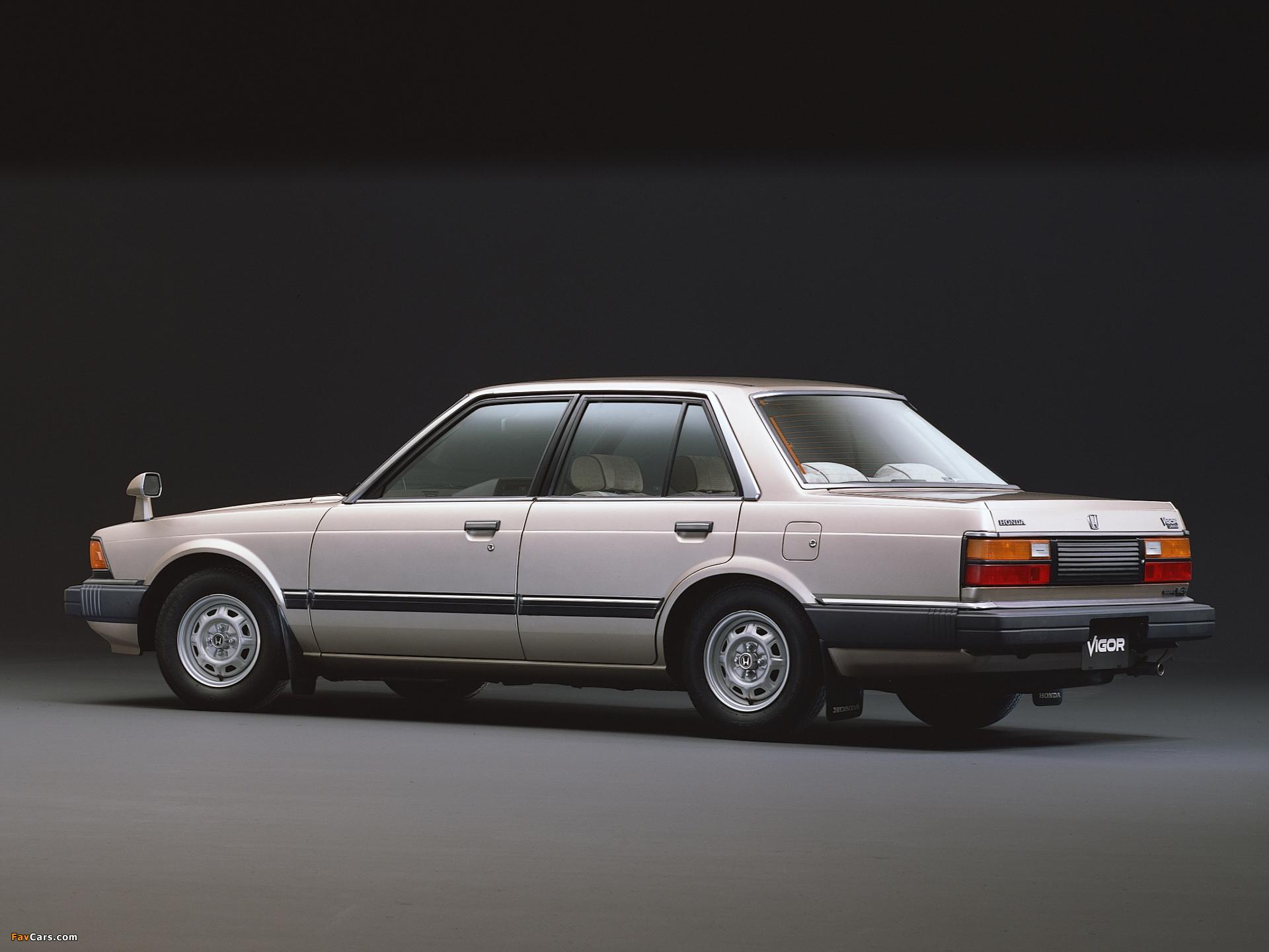 Kelebihan Kekurangan Honda Vigor Murah Berkualitas