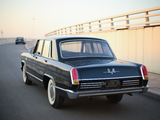 Hongqi (CA771) 1990 wallpapers
