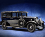 Wallpapers of Horch 8 (Typ 305) 1927–28