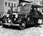 Photos of Horch 830 BL Sanitätskraftwagens