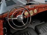Images of Horch 853 Special Roadster 1938