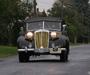 Pictures of Horch 930 V Cabriolet 1937–40
