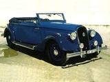 Images of Hotchkiss 686 1936–39