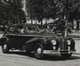Hotchkiss Anjou 20 CV 1950–54 photos