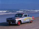 Hudson Hornet photos