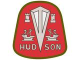 Images of Hudson
