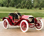 Hudson Roadster 1st 1909 wallpapers