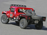 Pictures of Hummer H1 Alpha Race Truck 2006
