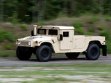 Images of HMMWV M1152 2007