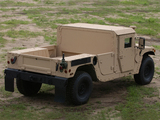 Pictures of HMMWV M1152