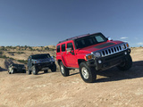 Photos of Hummer