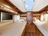 Hymer B-Class StarLine 2012 photos