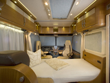 Pictures of Hymer B779 XL 2009–11