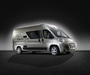 Pictures of Hymer Car 322 Sportline 2009–13