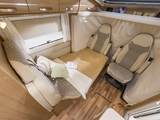 Images of Hymer Exsis-t 2013