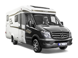 Hymer ML-T (Br.906) 2014 wallpapers