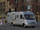 Pictures of Hymer S790 (906) 2007–12