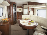 Hymer S790 (W906) 2007 wallpapers