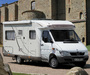 Hymer Tramp M655 GT 2000–06 wallpapers