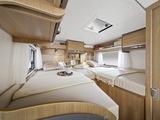 Hymer Van 562 Premium 50 2012–13 pictures