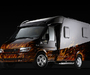 Hymer Tuning Van 2006 wallpapers