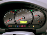 Pictures of Hyundai Accent 5-door 2003–06