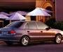 Hyundai Accent 5-door 1996–2000 wallpapers