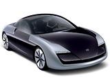 Hyundai HIC Concept 2002 images