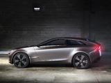 Hyundai i-oniq Concept 2012 images