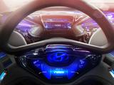 Hyundai i-oniq Concept 2012 pictures