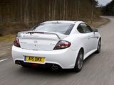 Hyundai Coupe TSIII (GK) 2008–09 images